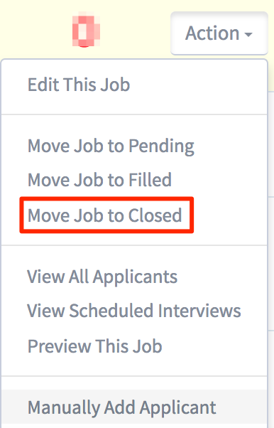 TriNet_Hire___Jobs_MoveClosed.png