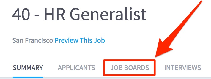 TriNet_Hire___Jobs_Boards_Tab.jpg