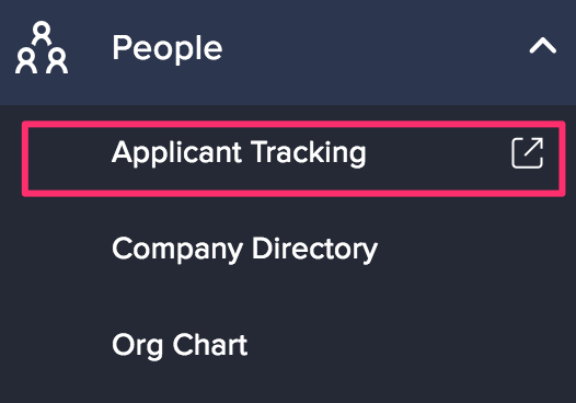 TriNet_Platform_ApplicantTracking.png