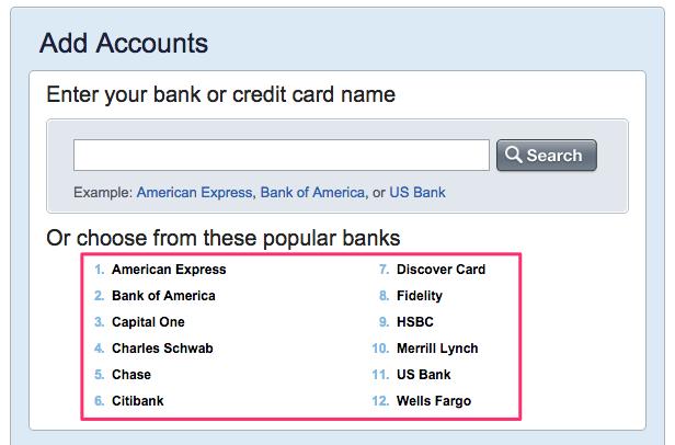 Add A Credit Card or Bank Account – TriNet Cloud Help Desk